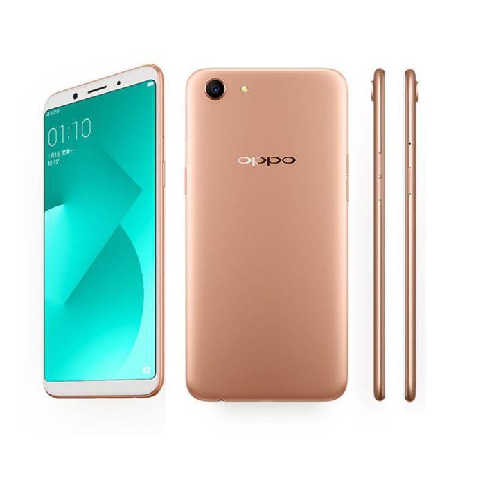 điện thoại Oppo giá dưới 3 triệu