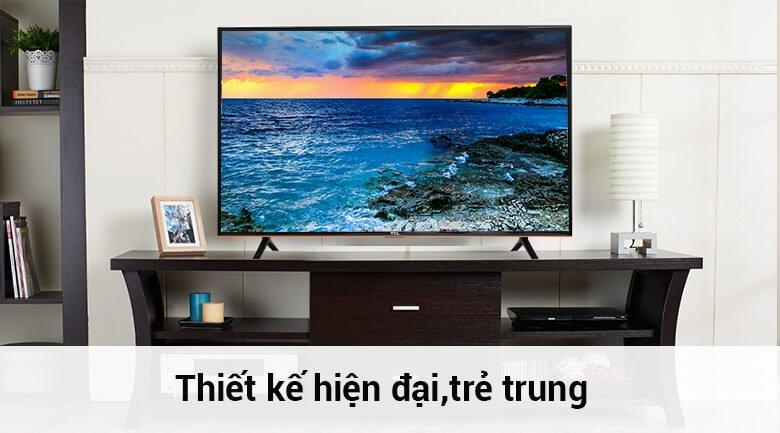 Smart Tivi LED TCL L32S62 (L32S62T)