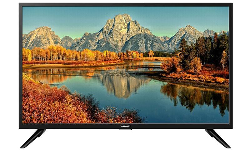 Tivi LED HD Asanzo 32T800 32 inch