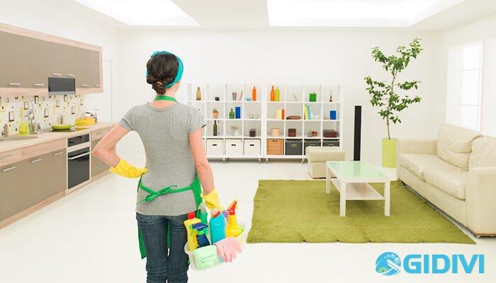 Dịch vụ dọn vệ sinh tphcm