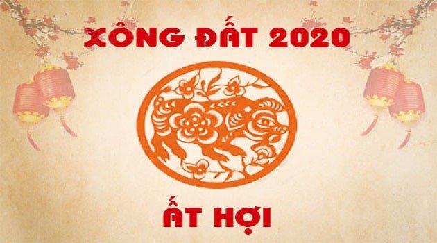 Vận Hạn Năm 2020 Của Ất Hợi 1995