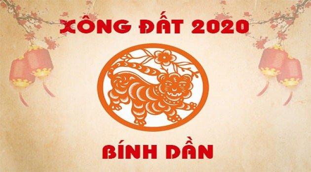 Vận Hạn Năm 2020 Của Bính Dần 1986