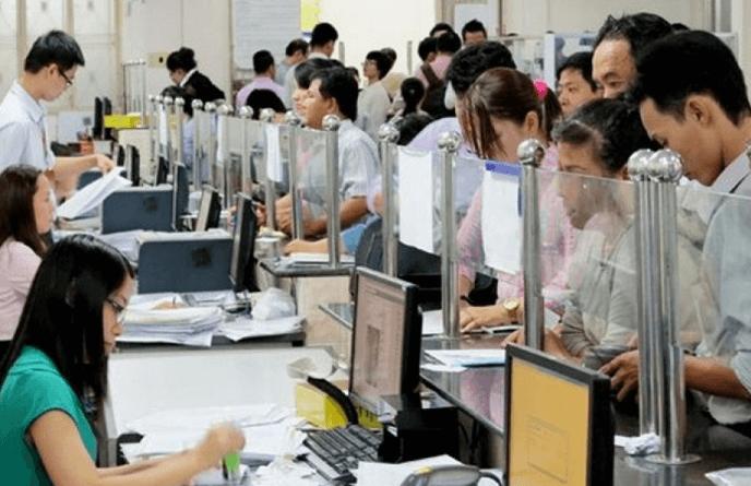 Dịch vụ thành lập công ty Đà Nẵng