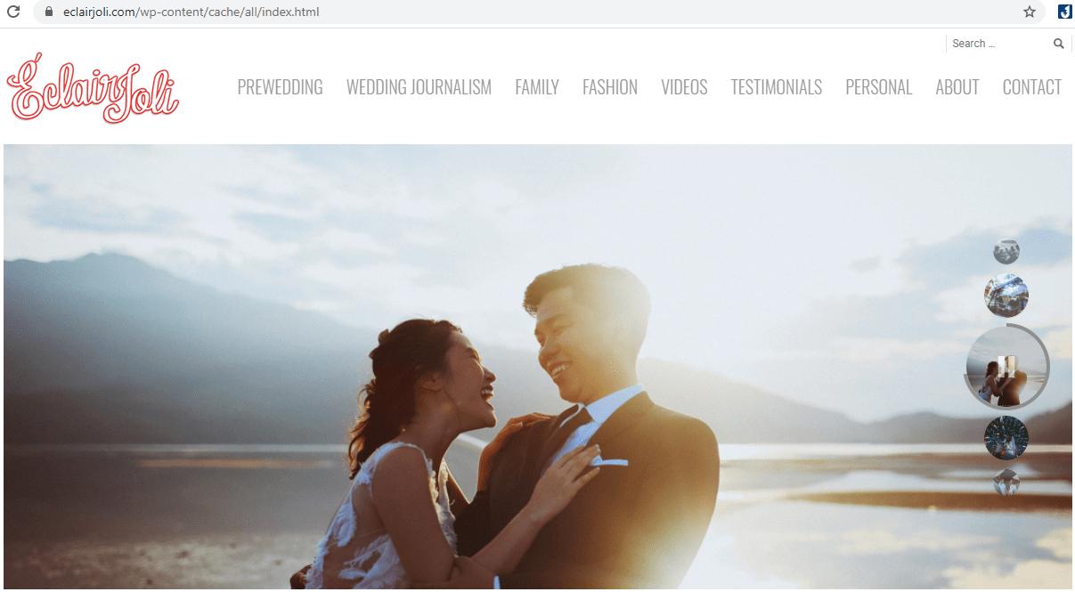 địa chỉ chụp ảnh cưới chất lượng ở TP HCM