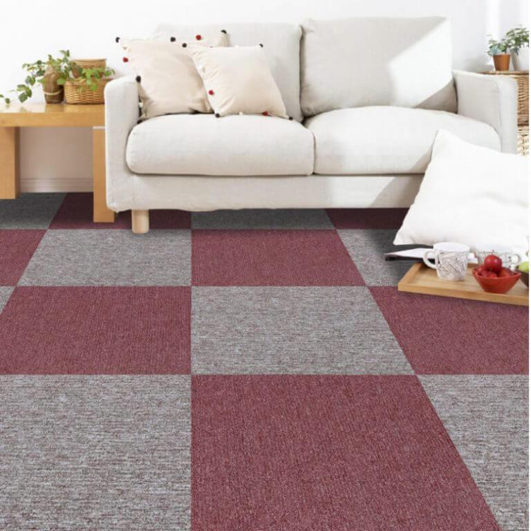 thảm trải sàn đà nẵng