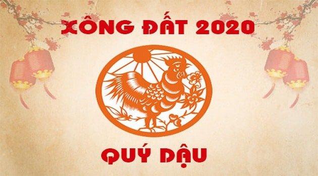 Vận Hạn Quý Dậu 1993 Năm 2020