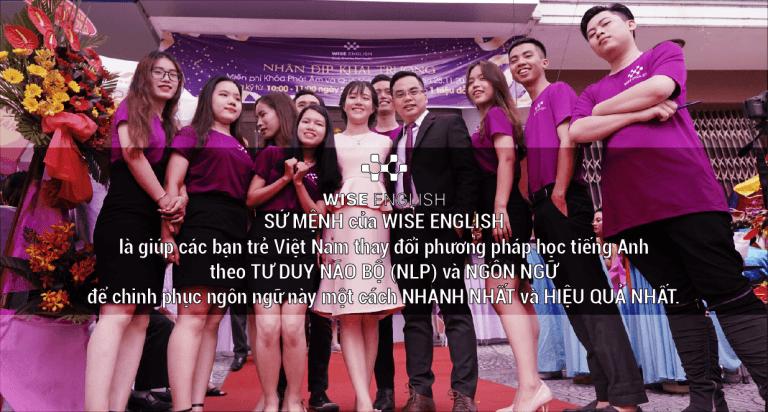 học ielts Đà Nẵng