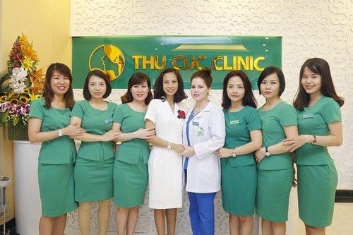Spa Triệt Lông Đà Nẵng