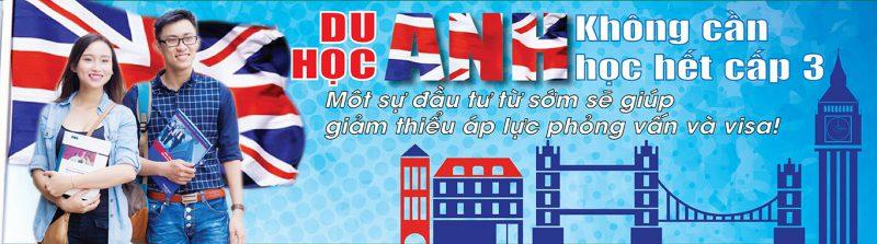 Tương lai xanh Việt Nam LTD