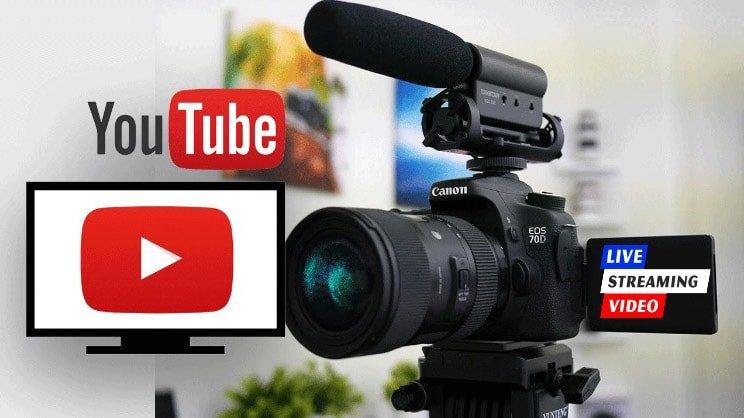 dịch vụ quay phim Hà Nội