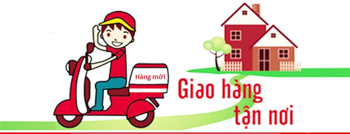 gửi hàng đi úc tại Hà Nội