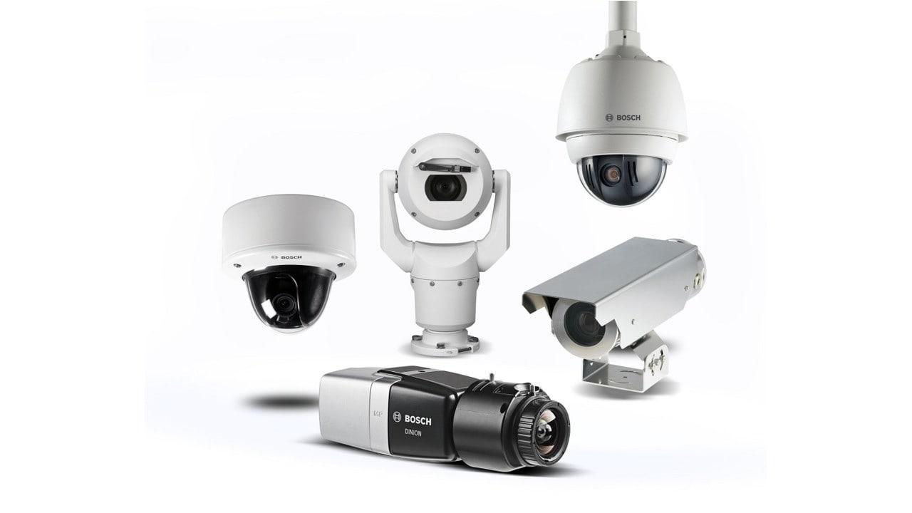 dịch vụ lắp camera tại hải phòng