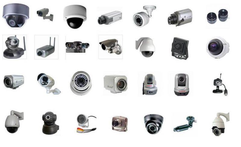 tư vấn lắp camera tại hải phòng