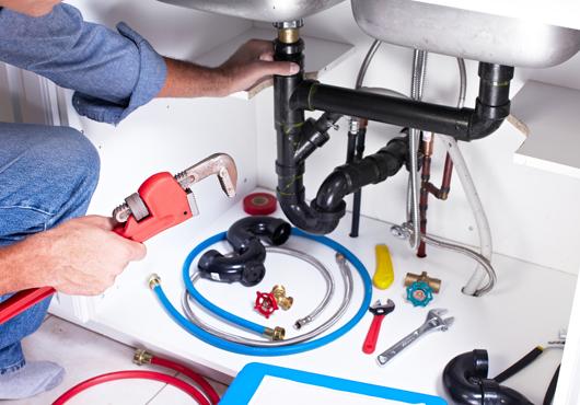 dịch vụ sửa điện nước ở Hải Phòng