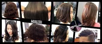 tiệm cắt tóc ở tp hcm