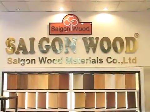 địa chỉ bán sàn gỗ uy tín tại tp hcm