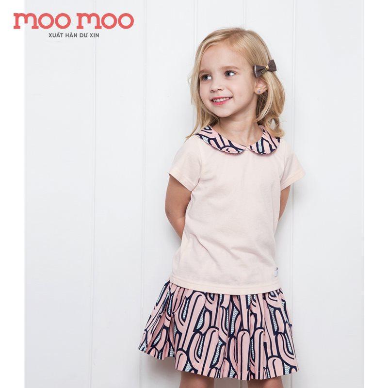 cửa hàng quần áo trẻ em Hà Nội