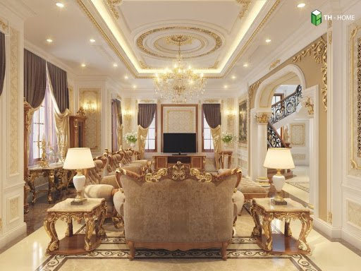 dịch vụ tư vấn và thiết kế nhà tại Hà Nội