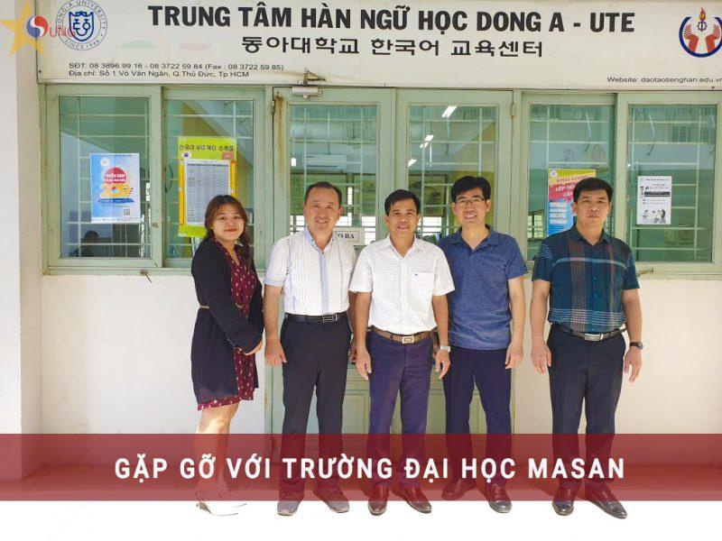 Bỏ Túi Top 15 Trung Tâm Tiếng Hàn Sài Gòn Uy Tín, Được Đánh Giá Cao