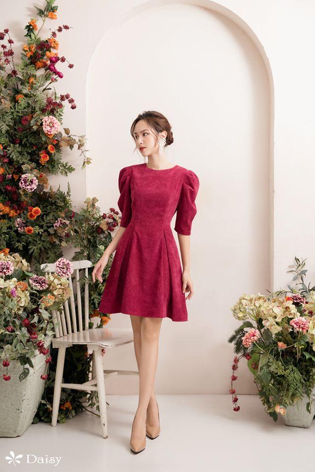 Shop váy Hà Nội