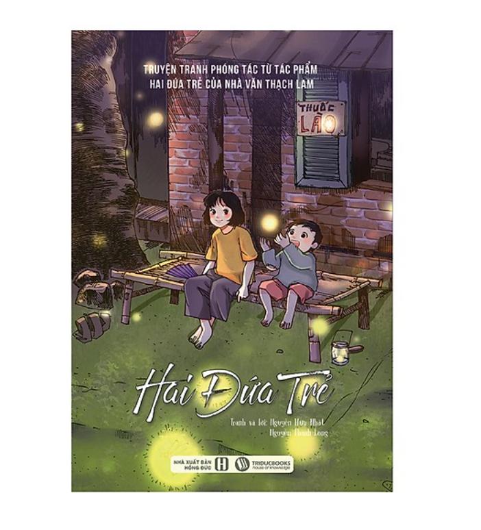 Sách Truyện Việt Nam