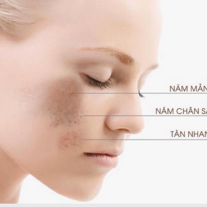 Kiều Oanh Beauty & Spa