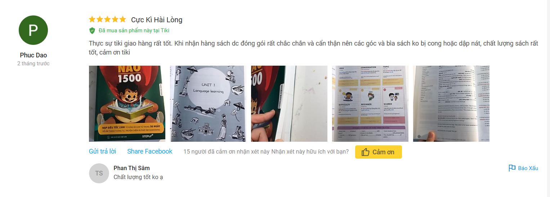 - Sách Học Kĩ Năng Tiếng Anh Cấp Tốc