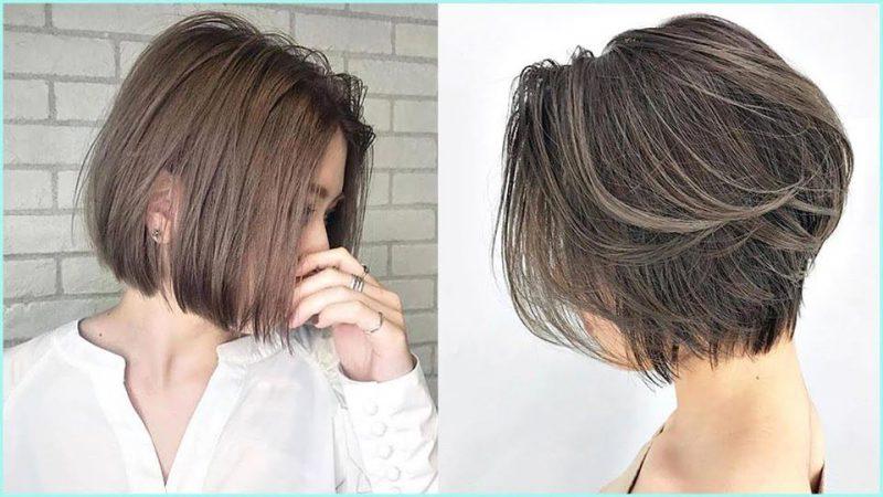 Viện tóc uy tín
