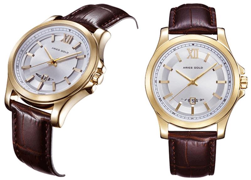 hệ thống đồng hồ chính hãng và nhập khẩu