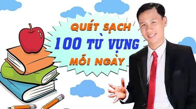 học tiếng anh online hiệu quả