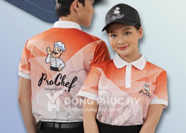 đồng phục Hà Nội