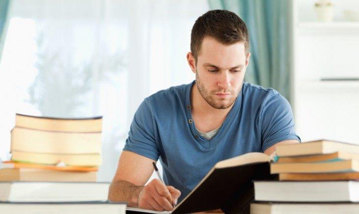 học tiếng Anh online cho người mất gốc