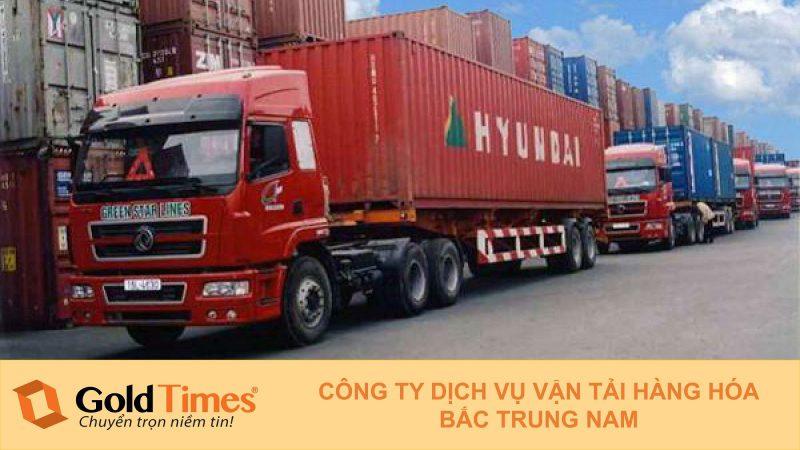chuyển phát hàng hóa uy tín Sài Gòn