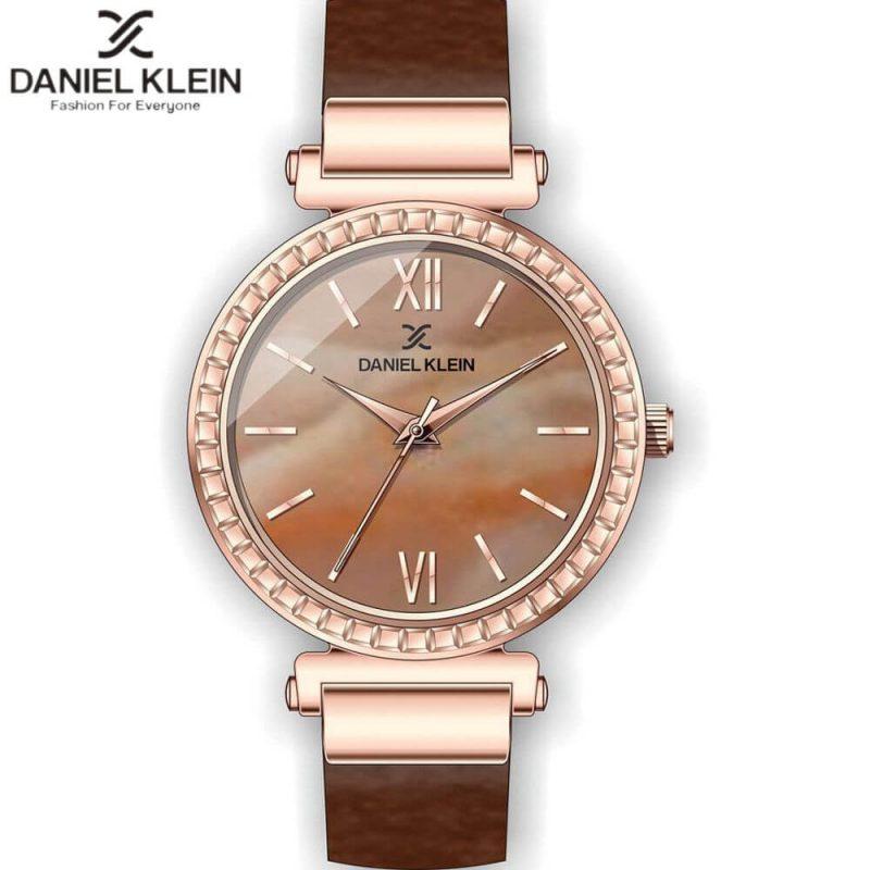 Đồng hồ nữ 2 triệu