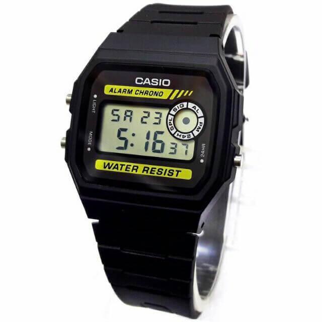 Đồng hồ 200k