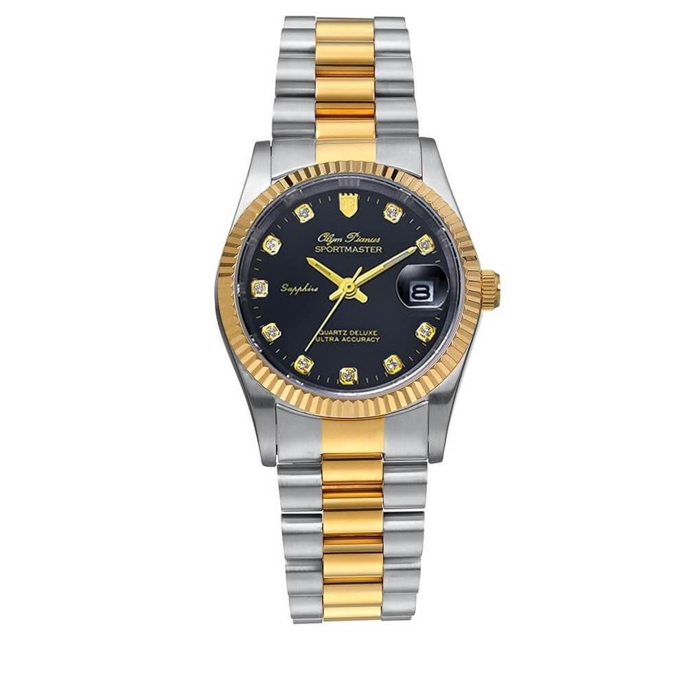 Đồng hồ 3 triệu