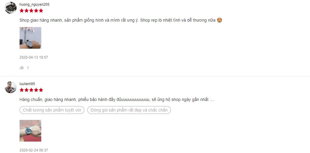 Đồng Hồ Casio Dưới 1 Triệu Đáng Mua