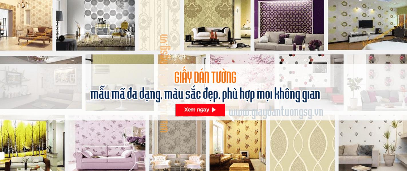 trang trí nội thất Sài Gòn