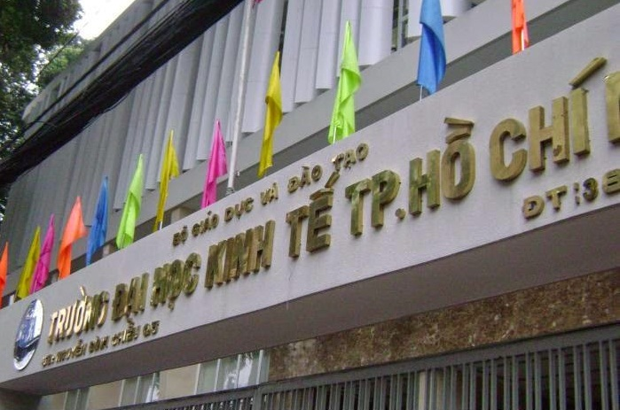 - Môi Trường Đào Tạo, Dạy Và Học Kế Toán Tại Sài Gòn Siêu Chuẩn