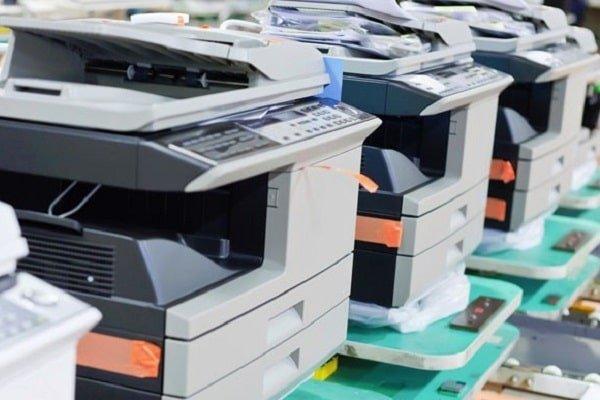 thuê máy photocopy đà nẵng chuyên nghiệp