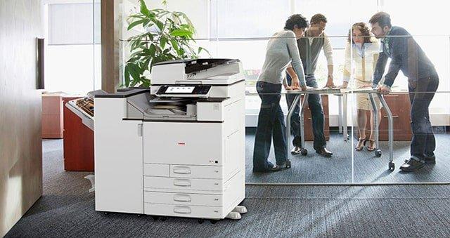 dịch vụ thuê máy photocopy đà nẵng