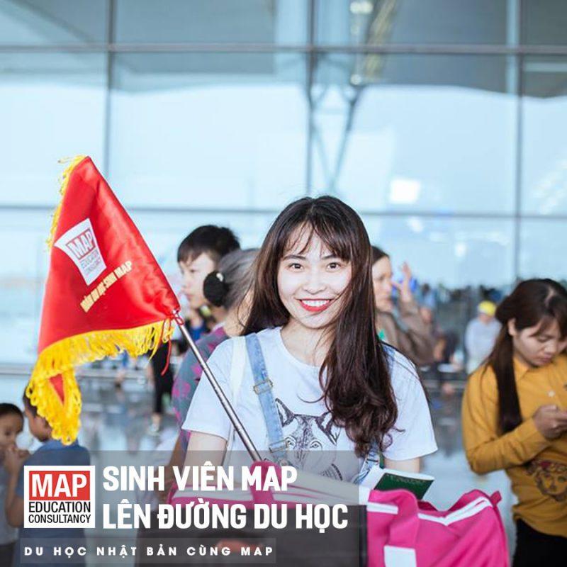 tư vấn du học uy tín tại Hà Nội