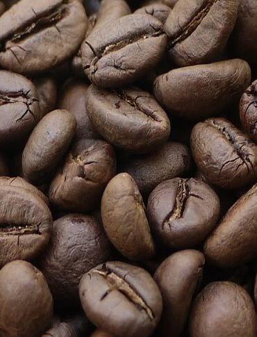 Phú Xuân Coffee