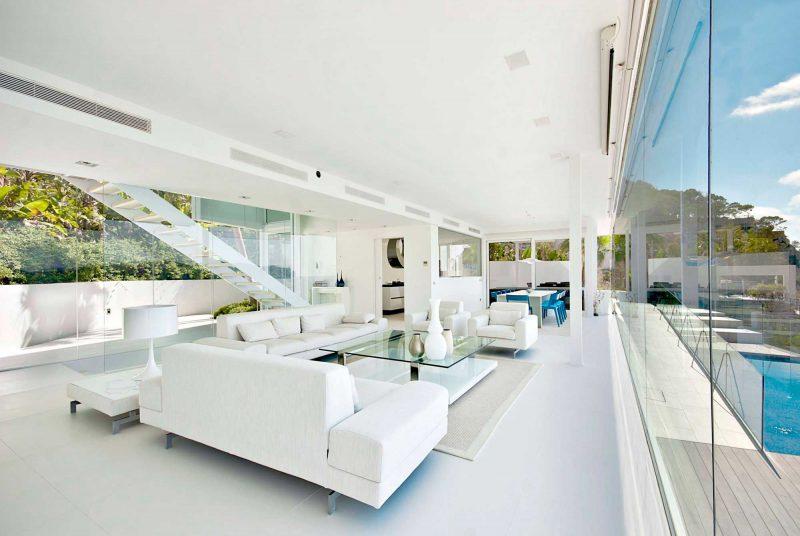 Công ty Phước Sanh Windows
