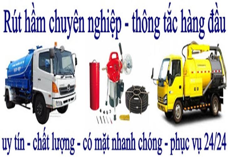 Đơn Vị Chuyên Cung cấp Dịch Vụ Làm Sạch Môi Trường Tại Thuận An