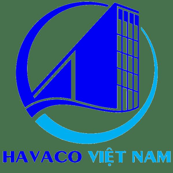Havaco Hà Nội