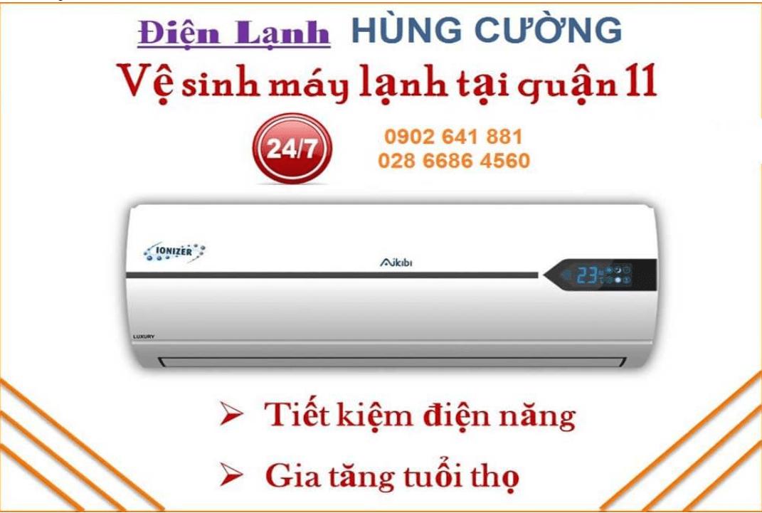 Điện lạnh giá rẻ