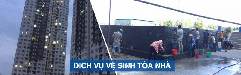 Công Ty TNHH Dịch Vụ Vita
