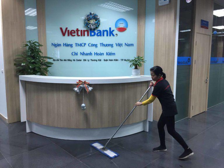 HouseCare Việt Nam