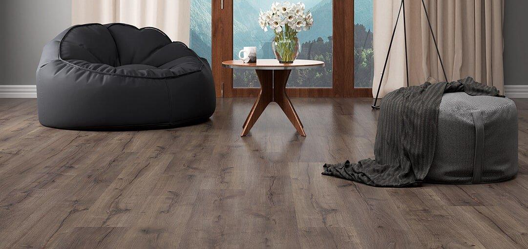 sàn gỗ Biên Hòa